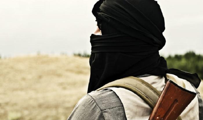 20 Lashkar e taiba terrorists reached India four taliban terrorists killed