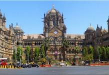terrorist attack warning delhi mumbai