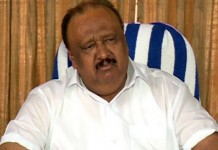 thomas chandi minister thomas chandy gets notice