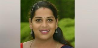 transgender surya abhi attacked publicly