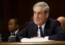 us election russian links investigation charge muller