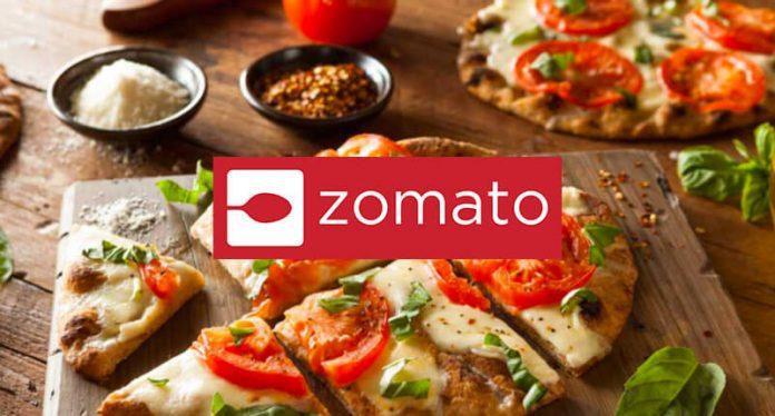 1.7 million data leaked from zomato