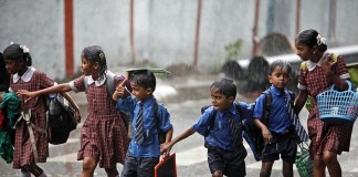 alappuzha kottayam, kollam idukki educational institution holiday