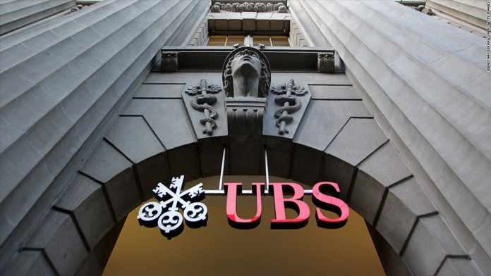 indian investement in swiss bank decreases