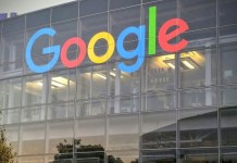 google gets 240 euro fine for irregularity in search results