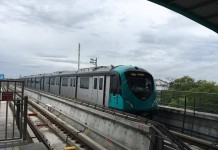 kochi metro public can use kochi metro tomorrow