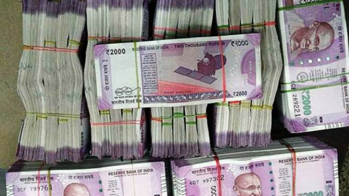 money 100 crore money cinema producer included