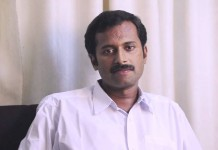 ANOOP JACOB
