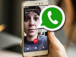 whatsapp voice video call uae