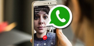 whatsapp voice video call uae whatsapp introduces group voice call feature