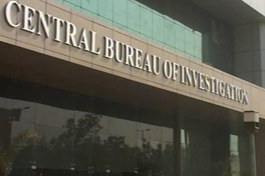 vyapam scam CBI files two charge sheet