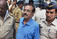 mumbai blast case convict mustafa died in police custody