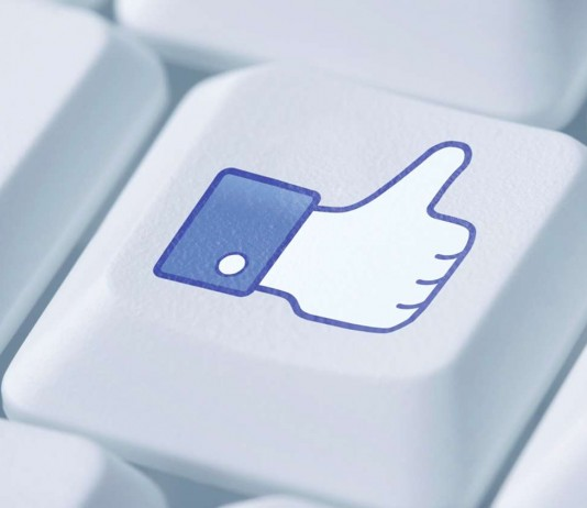 how to activate facebook profile picture guard