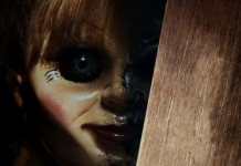 anabelle creations official trailer 2