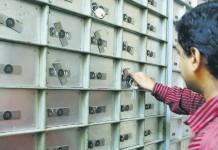 bank locker (1)