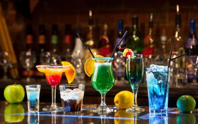 bar.bar