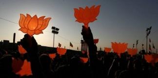 bjp BJP medical bribery case NRI seat instead of bribe fake receipt