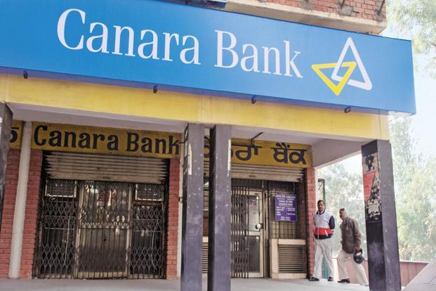 ijaya bank dena bank merges with