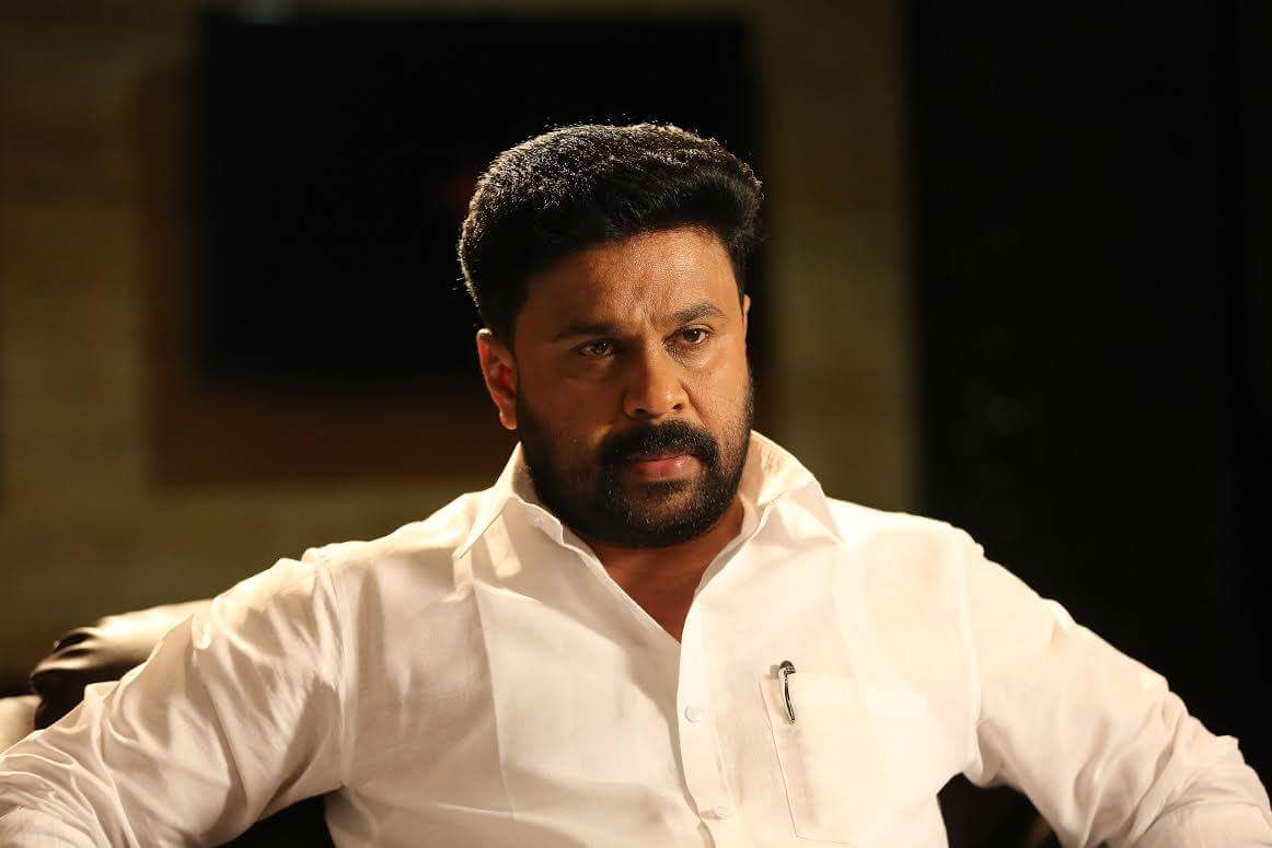 dileep appoints private security thunderforce