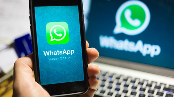 whatsapp fake message about subscription whatsapp business to be launched soon