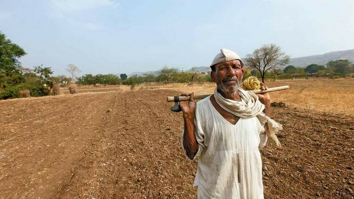 farmer sc stays tn hc order to dismiss agricultural loan