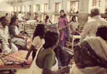 fever death increases in kerala