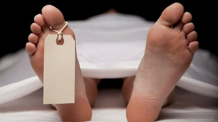 fever thodupuzha inhabitant died of fever suspects to be H1N1