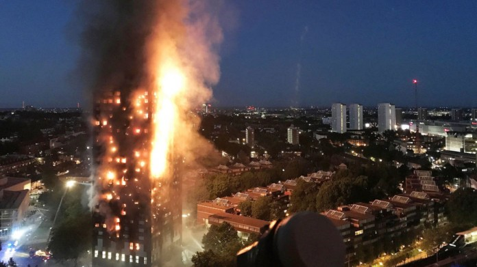fire-started-in-fridge-freezer-grenfell-tower-fire