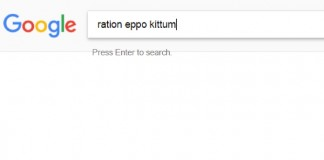 google search engine eppo kittum search results