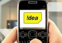 idea come with 70gb offer beat idea