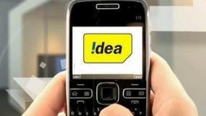 idea come with 70gb offer beat idea