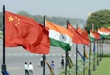 india-china.