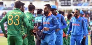 india pak final 2017