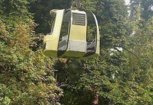 jammu kashmir cable car accident