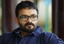 jayasurya steps into film distribution field