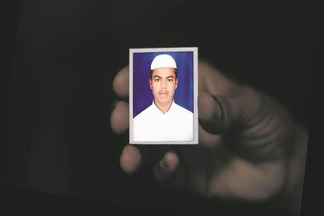 govt officials behind junaid murder says police junaid murder case prime convict to be presented before court today