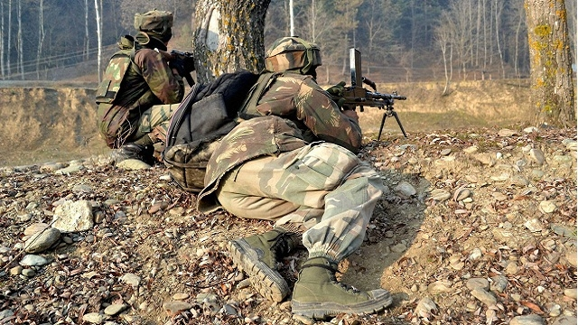 kashmir attack kashmir attack terrorist killed kashmir attack three terrorists killed kashmir three militants killed kashmir army conflict 2 killed