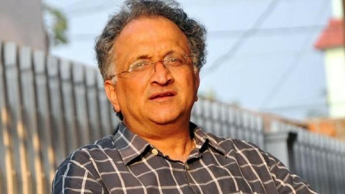 ramachandra guha resigned BCCI