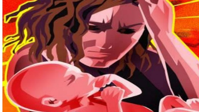 rape (