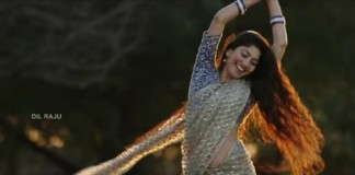 sai pallavi sai pallavi film payment increased
