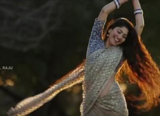 sai pallavi sai pallavi film payment increased