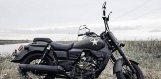 gst um motorcycle decreased prices