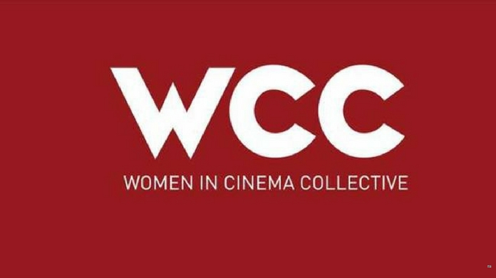 wcc WCC Fb post on actress attack issue