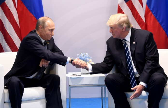 russia america agrees to ceasefire