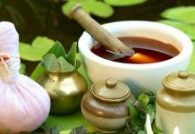 GST ayurvedic medicine price increased