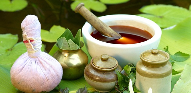 GST ayurvedic medicine price increased