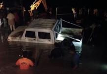 rajastan flood three killed