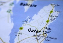 qatar qatar permanent resident identification number