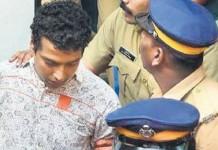pulsor suni sunil kumar interrogation continues pulsar suni plea rejected by court pulsar suni remand extended