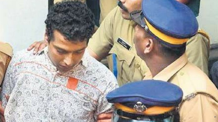 pulsor suni sunil kumar interrogation continues pulsar suni plea rejected by court pulsar suni remand extended